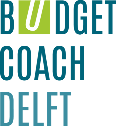 Budgetcoach Delft